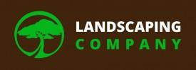 Landscaping Vivonne Bay - Landscaping Solutions